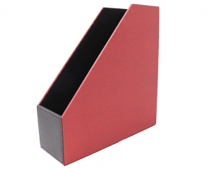 Faux-Leather-Desk-File-Document-Holder-1-845x684