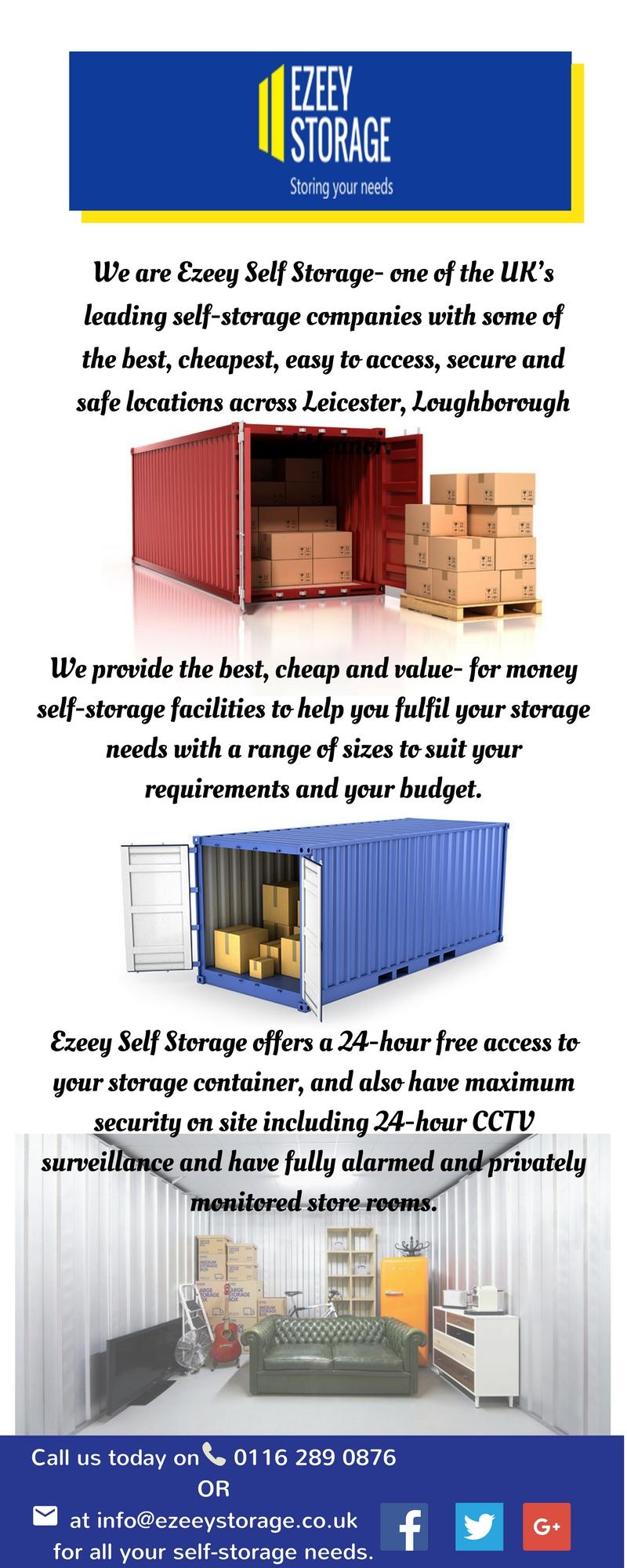 ezeey-storage