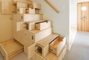 1-crazy-stair-storage