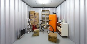 Storage Units Leicester, Derby, Loughborough