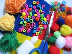 art_and_craft_supplies
