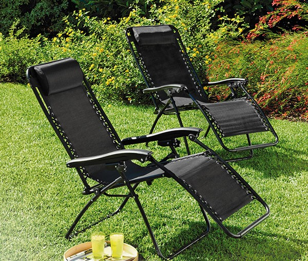 gardenfurniture_06